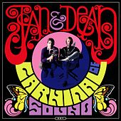 Carnival of Sound by Jan & Dean