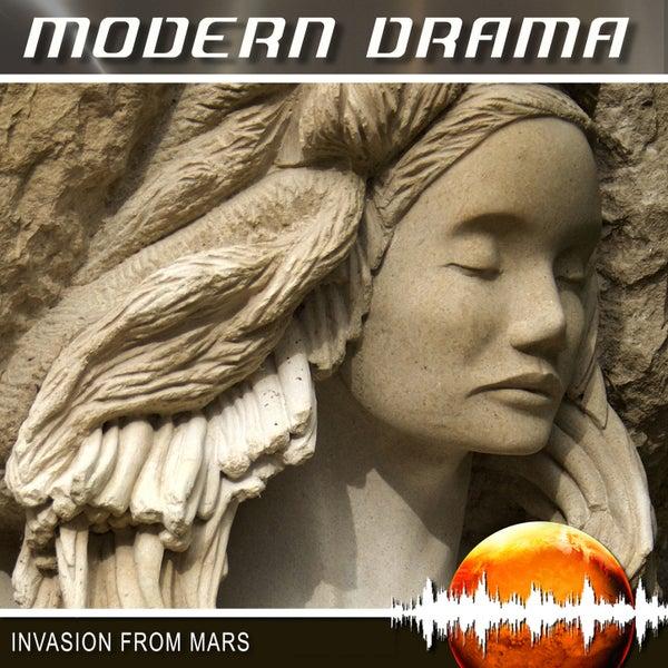 invasion from mars journeys - photo #13