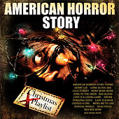 American Horror Story - Christmas Playlist by Various Artists