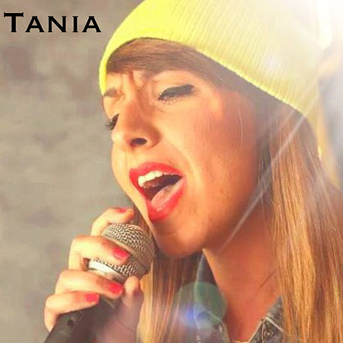 Play & Download Tania by Tania | Napster