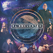 Play & Download El Encuentro by Marco Barrientos | Napster