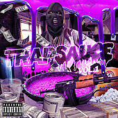 Trap Sauce, Vol. 1 by Various Artists