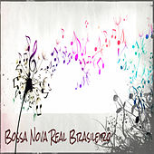 Play & Download Bossa Nova Real Brasileiro by Various Artists | Napster