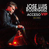 Play & Download Acceso VIP by José Luís Rodríguez | Napster