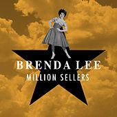 Million Sellers by Brenda Lee
