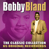 The Classic Collection (65 Original Recordings) von Bobby Blue Bland