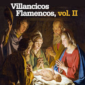Play & Download Villancicos Flamencos, Vol. II by Various Artists | Napster