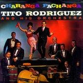 Charanga Pachanga by Tito Rodriguez