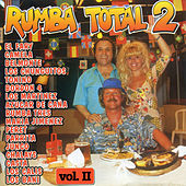 Rumba Total 2, Vol. II by Various Artists