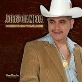 Corridos Con Tololoche by Jorge Gamboa (1)
