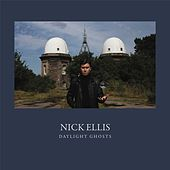 Play & Download Daylight Ghosts by Nick Ellis   Napster