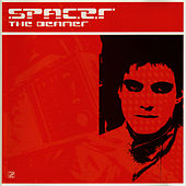 Play & Download The Beamer by Spacer | Napster