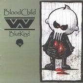Bloodchild by :wumpscut: