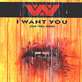 I Want You by :wumpscut: