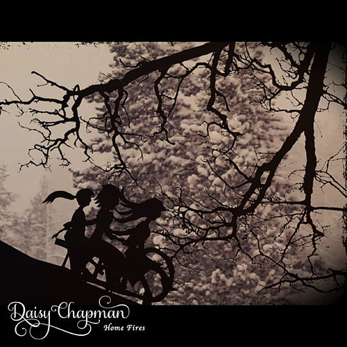 Play & Download Home Fires by Daisy Chapman | Napster