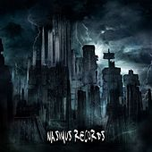 Play & Download Dark Sity EP by Narkan   Napster