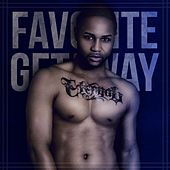 Play & Download Favorite Getaway by Eternal | Napster