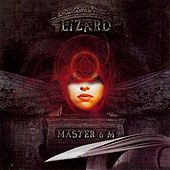 Play & Download Master i M by Lizard | Napster