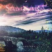 Bloodlines by Samsara