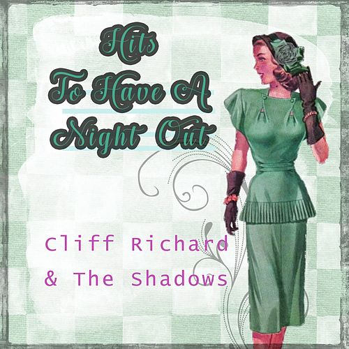 Hits To Have A Night Out di Cliff Richard