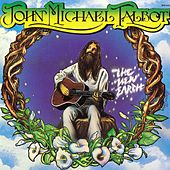 Play & Download The New Earth by John Michael Talbot | Napster