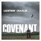 Covenant by Lightnin' Charlie