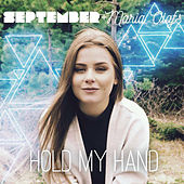 Play & Download Hold My Hand by September | Napster