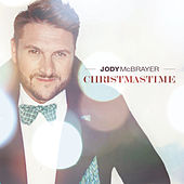Christmastime by Jody McBrayer