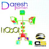 Play & Download I Robot by Daresh Syzmoon | Napster