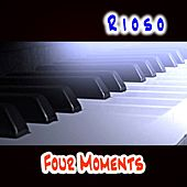 Play & Download Four Moments by Rioso | Napster