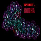 Experiment by Sodha