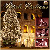 Natale Italiano by Various Artists