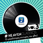 Heaven Classics, Vol. 3 by Various Artists