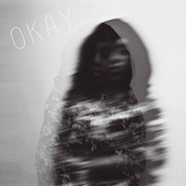 Play & Download Okay by Msz Jkush | Napster