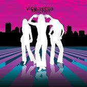 Vice Versa by Mitchell