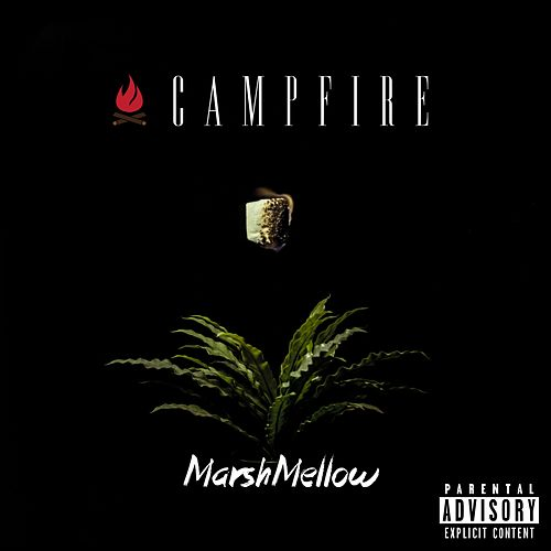 Play & Download MarshMellow by Campfire | Napster