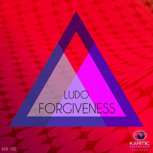 Forgiveness by Ludo