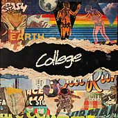 Old Tapes by College