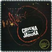 Play & Download Uzmi Me (Kad Hoćeš Ti) Live by Crvena Jabuka | Napster