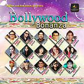 Bollywood Bonanza by Various Artists