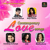 Play & Download Contemporary Love Songs by Various Artists | Napster