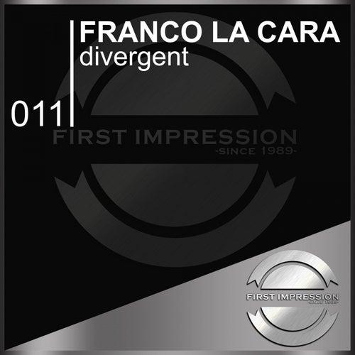 Divergent by Franco La Cara