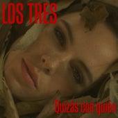 Play & Download Quizás con quien by Los Tres | Napster