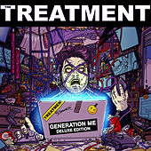 Play & Download Generation Me (Deluxe Edition) by The Treatment | Napster