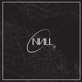 Play & Download Archived Works, Vol. 1 by Null | Napster
