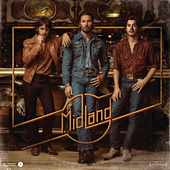 Play & Download Midland EP by Midland | Napster