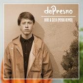 Hide and Seek (Mekki Remix) by dePresno