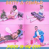 Play & Download Stuck in the City by Betty (2) | Napster