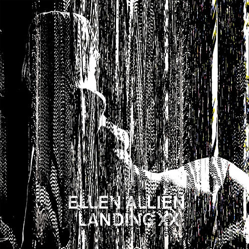 Play & Download Landing XX by Ellen Allien | Napster