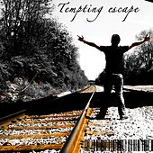 Play & Download Tempting Escape by Kero | Napster